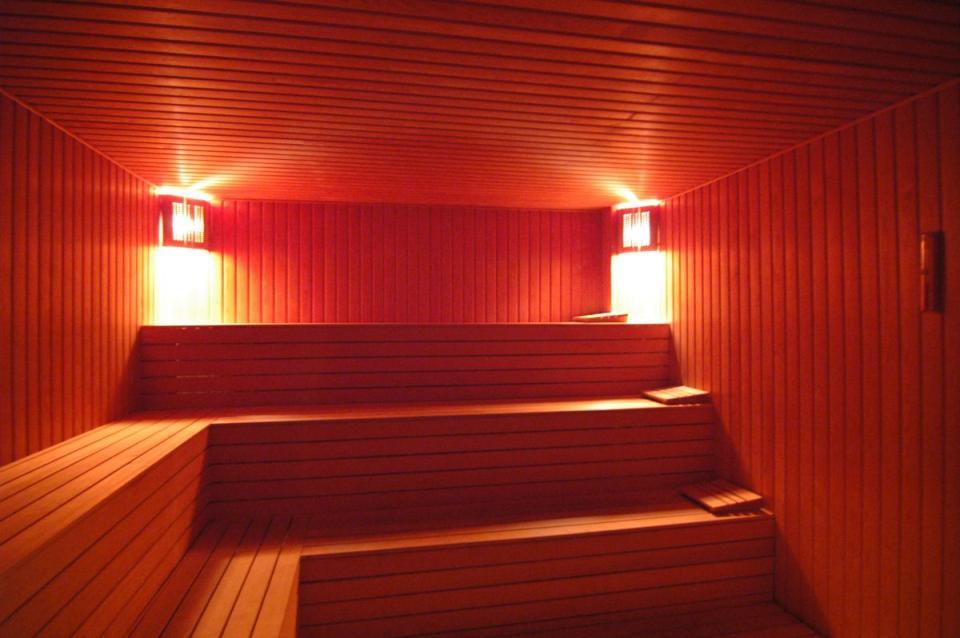 Salmakis - Sauna.jpg
