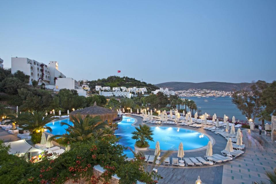 Salmakis - swimming pool.jpg