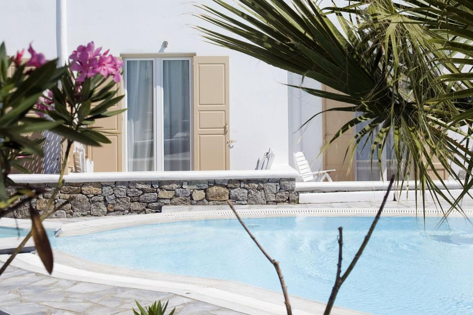 Vanilla - Swimming pool.jpg