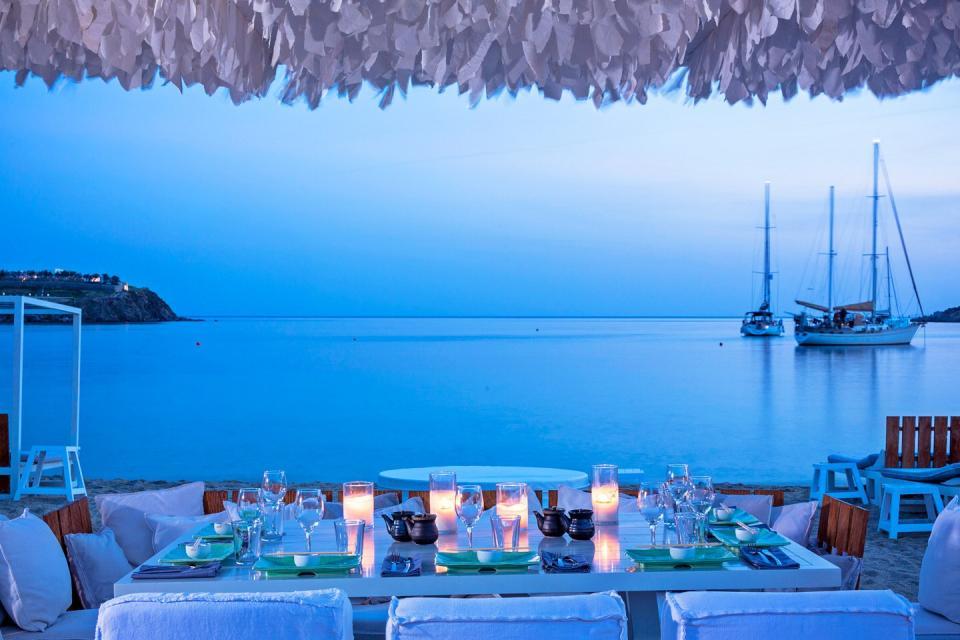 Mykonos Ammos - Restaurant.jpg