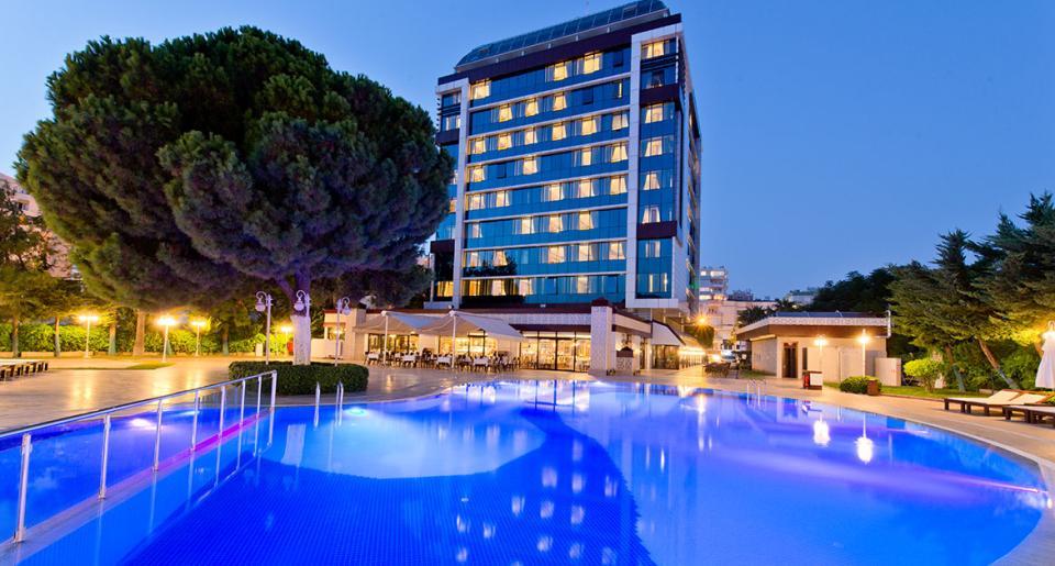 antalya Hotel - Facade.jpg