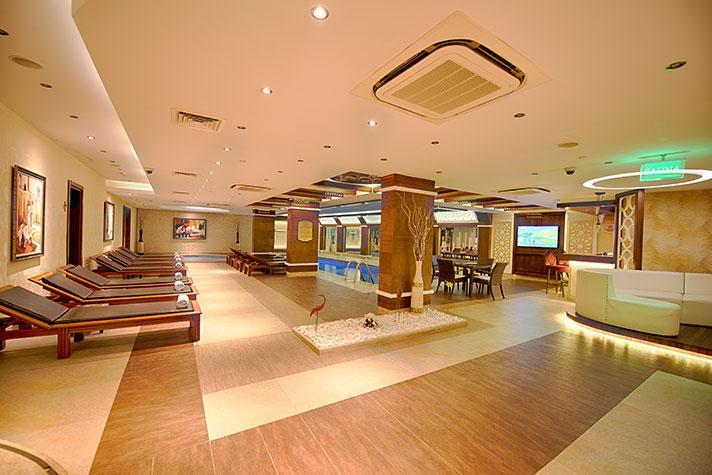 antalya Hotel - Indoor Pool.jpg