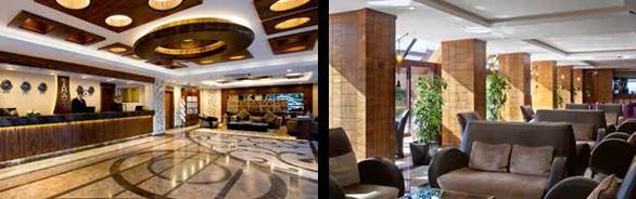 Antalya Hotel - Lobby.png