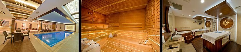 Antalya Hotel - Spa & Sauna.png