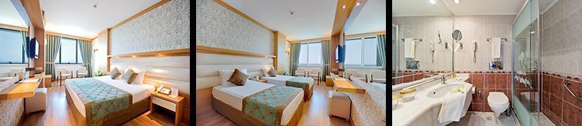 Antalya Hotel - standard Room.png