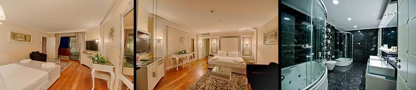 Antalya Hotel - Suite Room.png
