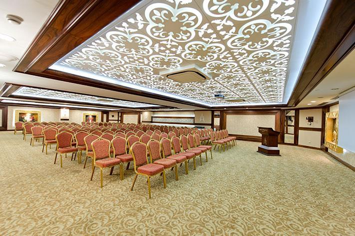 antalya Hotel -Meeting room.jpg