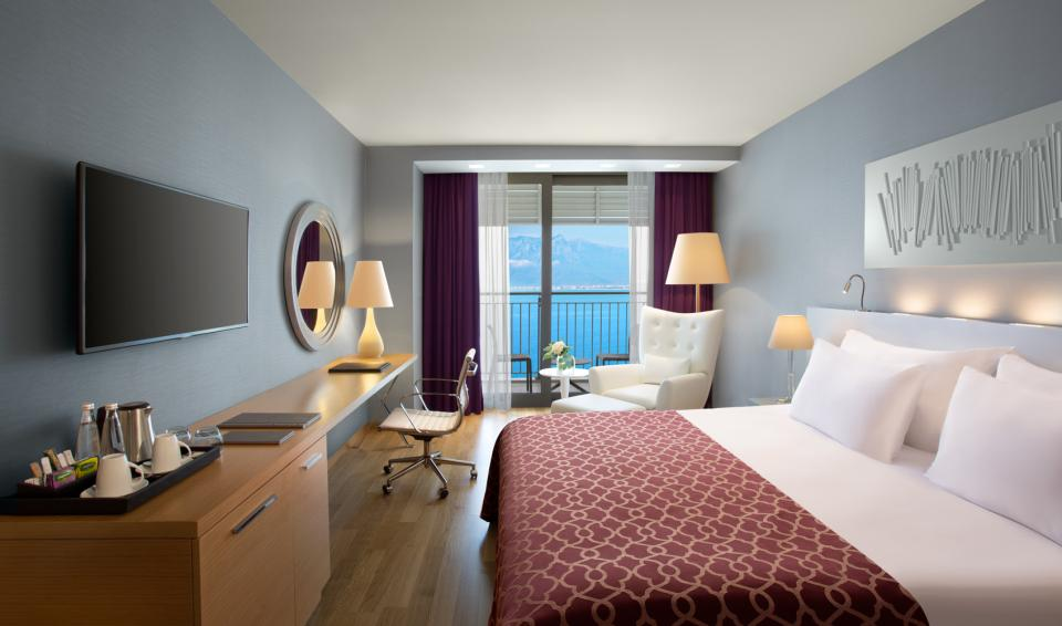 Barut Akra- Executive Deluxe Sea View.jpg