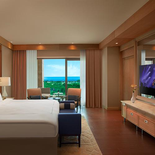 Regnum - Junior suite Sea view room.jpg