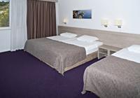 Adria - Family room.jpg