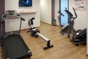 Adria - gym.jpg