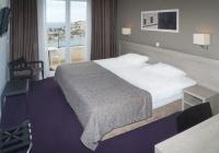 Adria - Standard room 2.jpg