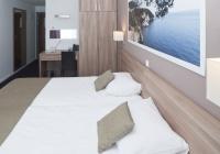 Adria - Standard room.jpg