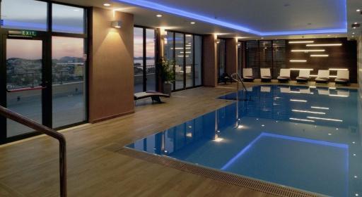 Adria - swimming pool indoor.jpg