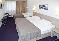 Adria - triple room.jpg