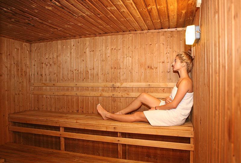 Navarria - sauna.jpg