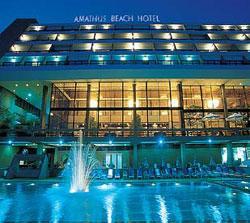 Amathus Beach Hotel-Facade.jpg