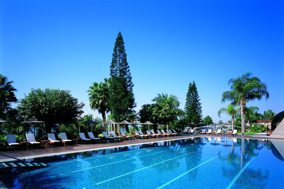 Amathus Beach Hotel-Main Pool.jpg
