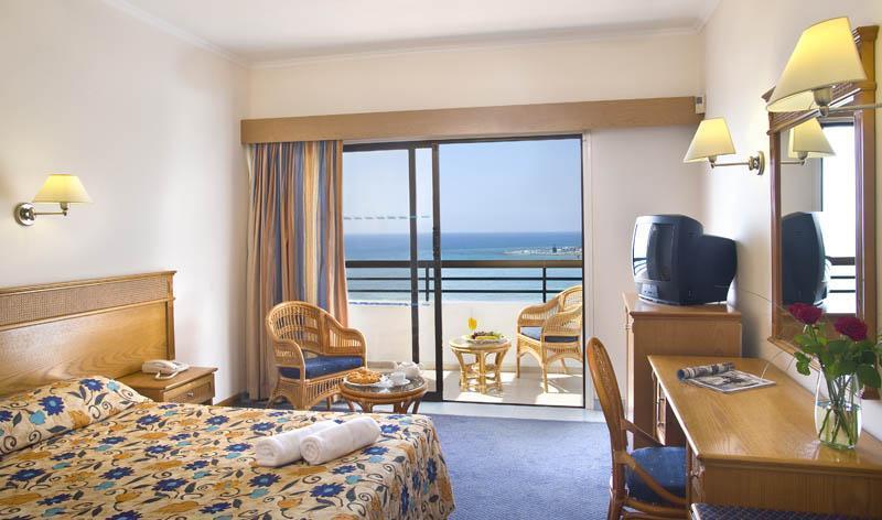 bella napa - family suite.jpg