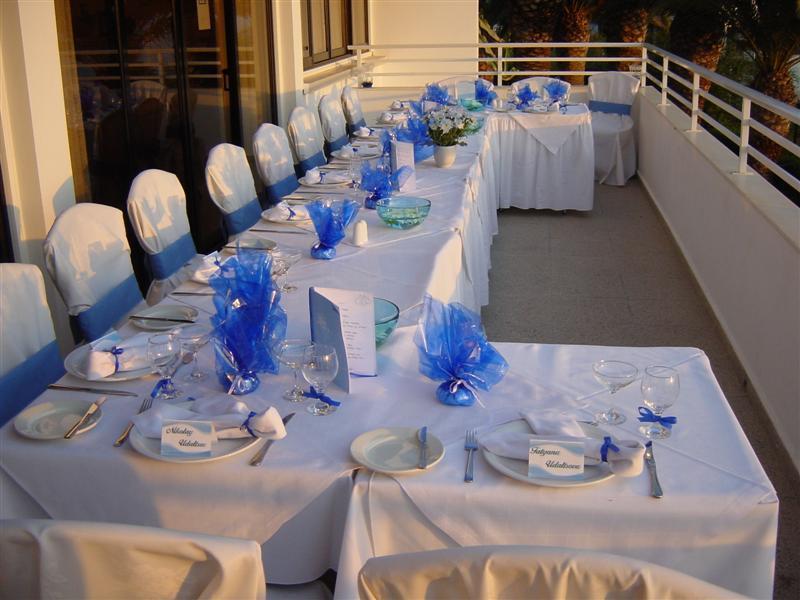 bella napa - wedding.jpg