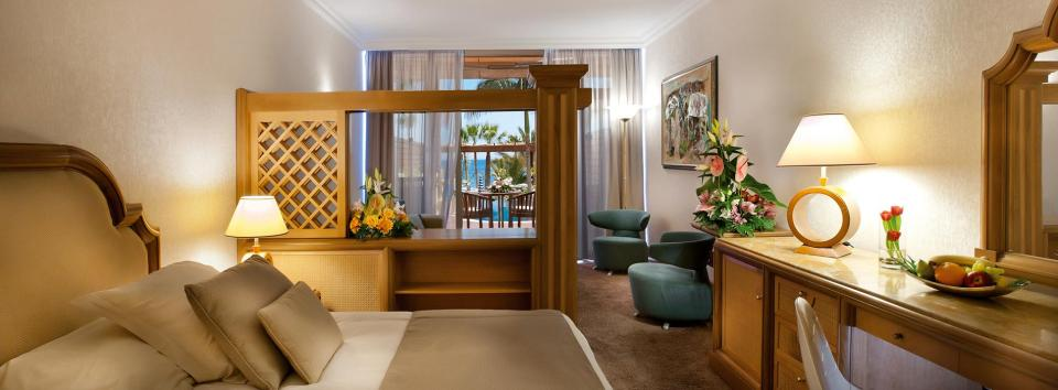 Amathus Beach Hotel-Junior Suites Sea View.jpg