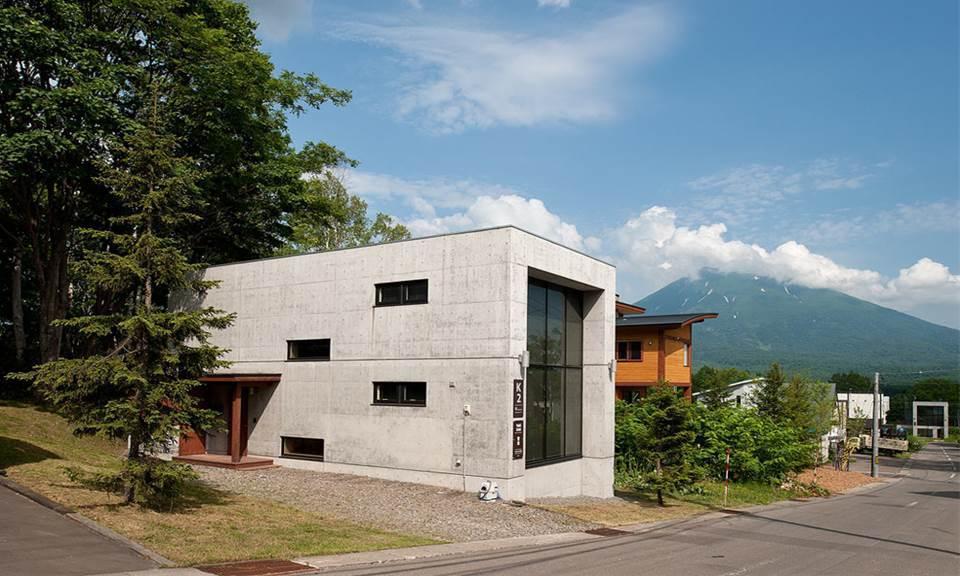 Niseko Accommodation Yuki Uchi 3