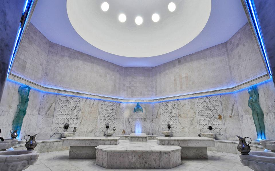 Gloria Serentiy Resort-Hammam.jpg