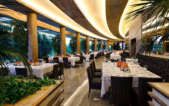 Gloria Serentiy Resort-Restaurant.jpg