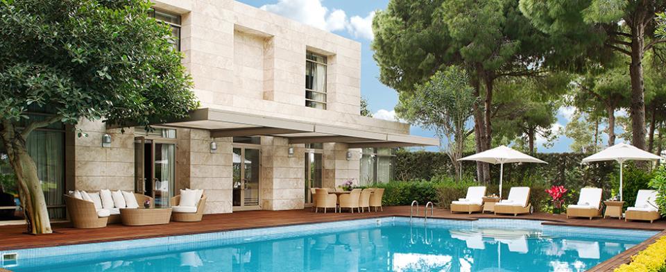 Gloria Serentiy Resort-VIP Villa.jpg