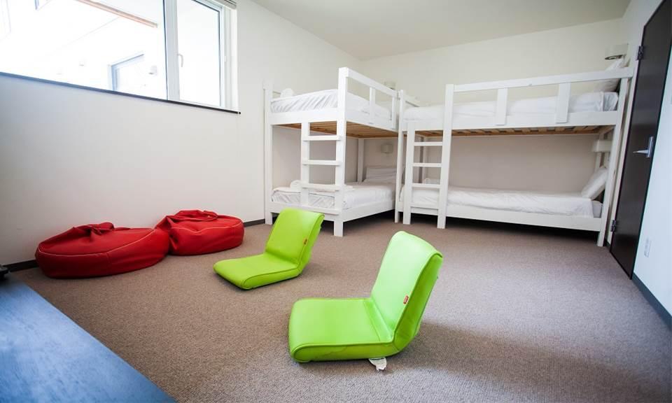 Niseko Accommodation Neyuki 3