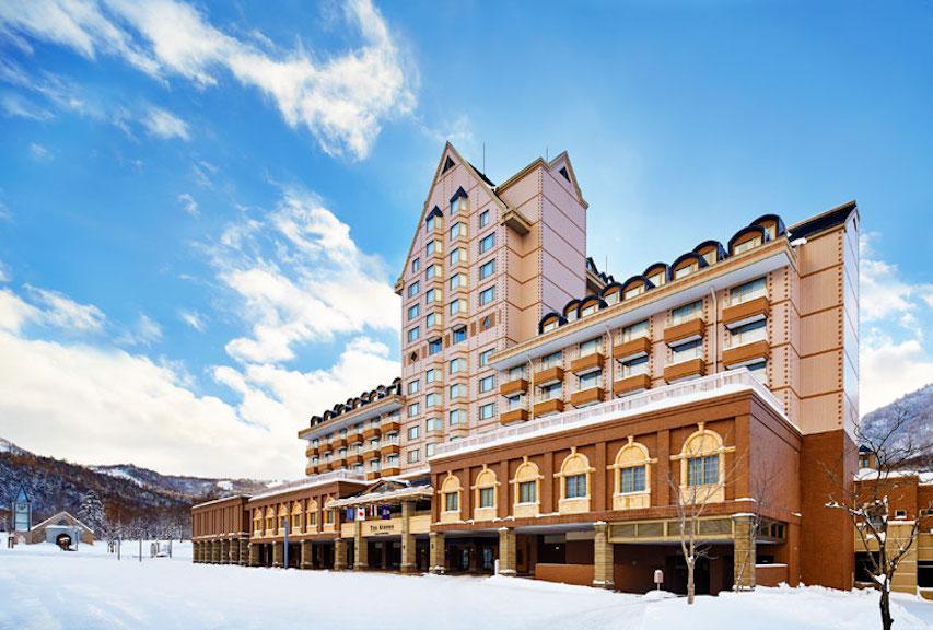 Kiroro Tribute Portfolio Hotel 1