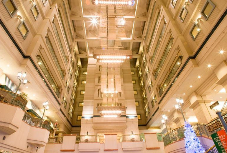 Kiroro Tribute Portfolio Hotel 4
