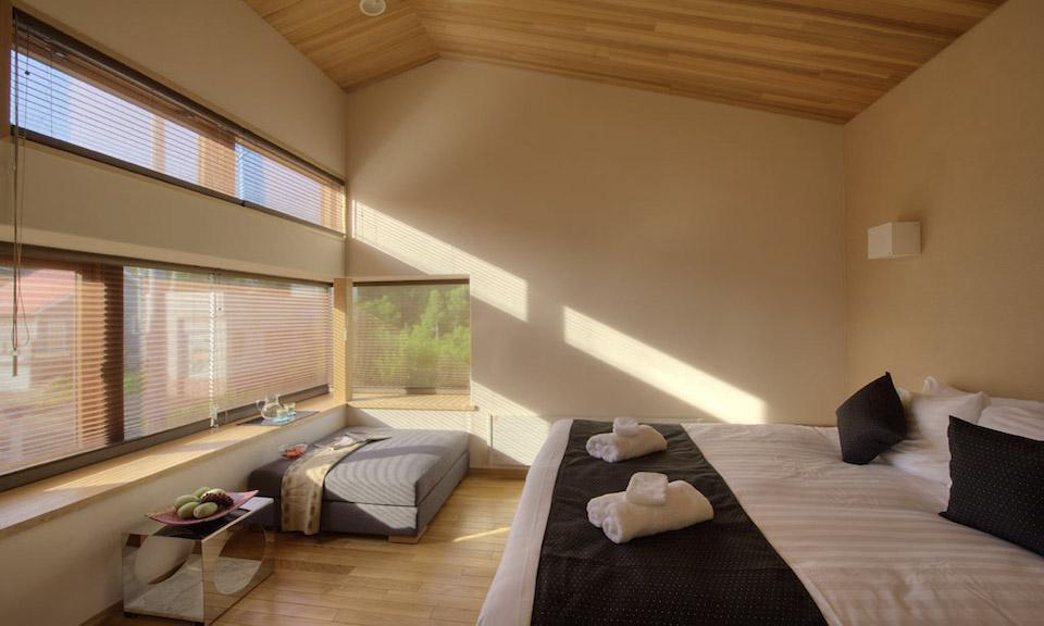 Niseko Accommodation Miyabi 8