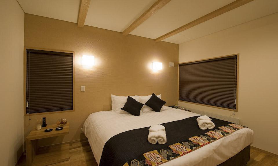 Niseko Accommodation Miyabi 9