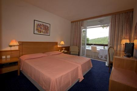 Splendid hotel - Double room.jpg