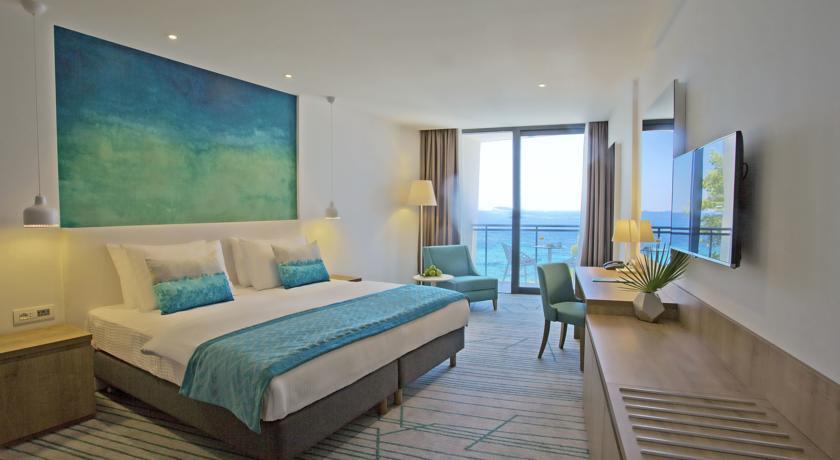 Mlini hotel - Double room.jpg
