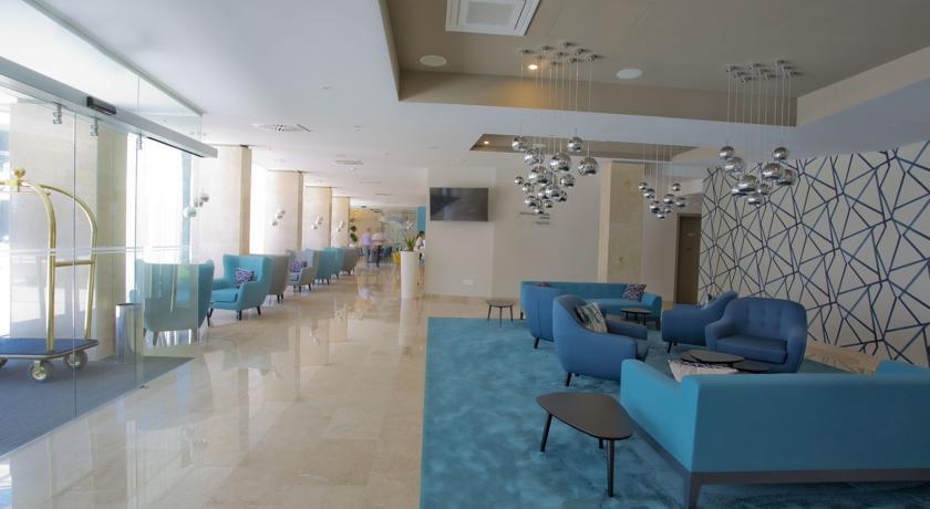 Mlini hotel - Lobby.jpg