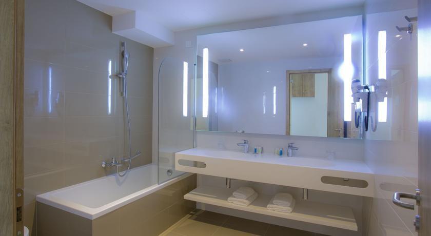 Mlini hotel -Toilette.jpg