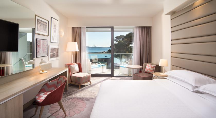 Sheraton Riviera - Double room.jpg
