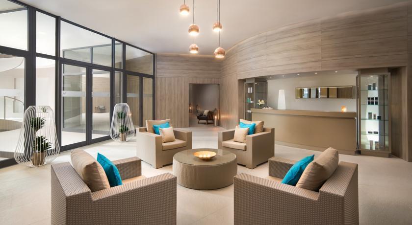 Sheraton Riviera - Lobby.jpg
