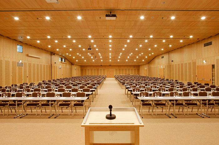 valamar lacroma - Congress room.jpg