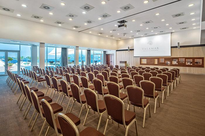 valamar president - meeting room.jpg