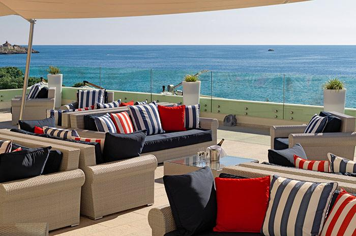 valamar president - terrace.jpg