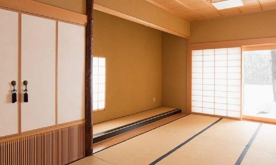 Niseko Accommodation Akari 5