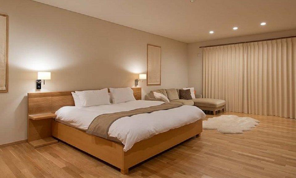 Niseko Accommodation Akari 7