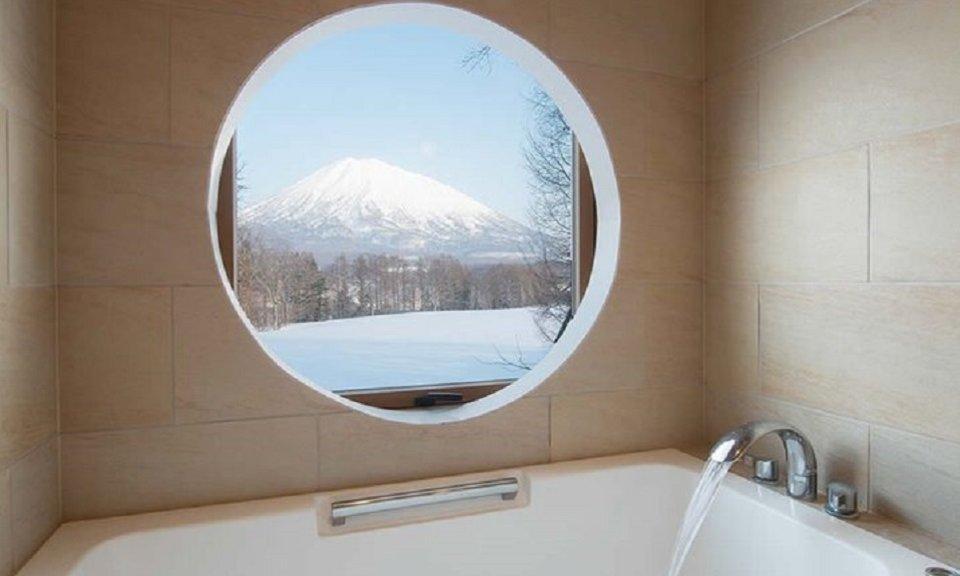 Niseko Accommodation Akari 8