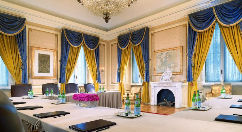 The St Regis - Meeting room.jpg