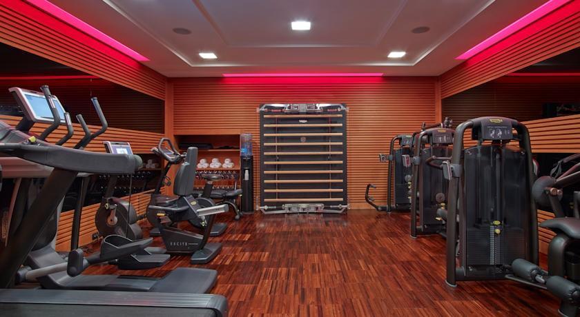 Grand hotel via veneto - Gym.jpg