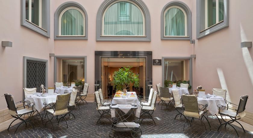 Grand hotel via veneto - Resto.jpg