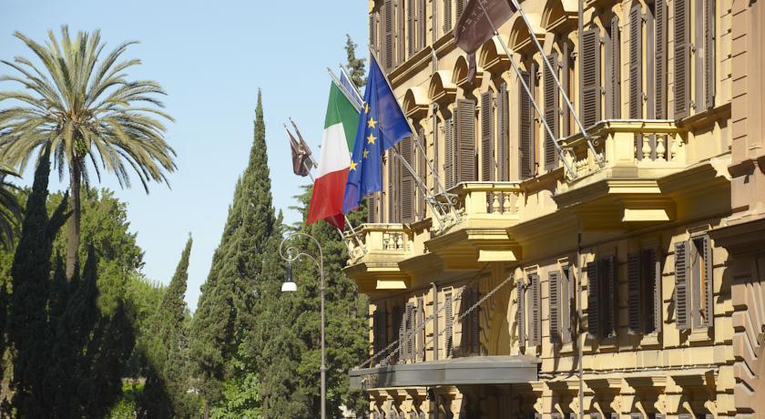 Sofitel Rome Billa Borghese-Facade.jpg